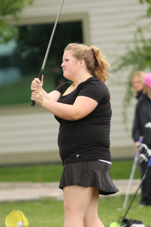Golf Team Senior Girls - North Allegheny Sports Network