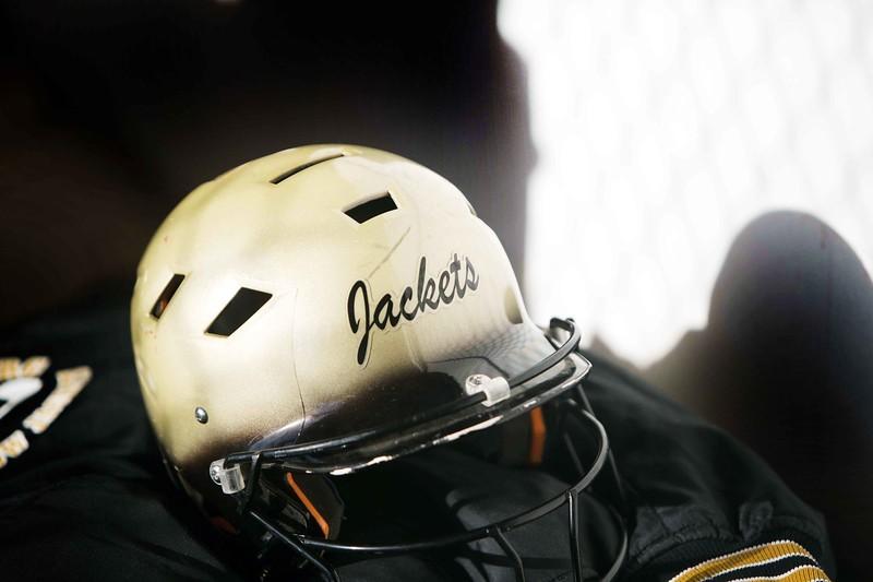 picture of softball helmet