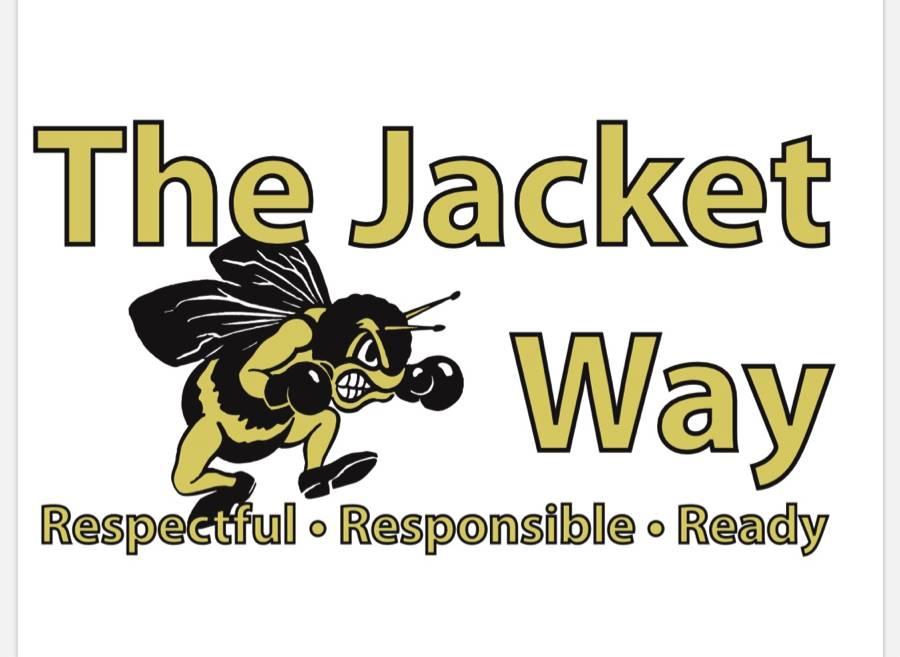 HPI Jacket Way