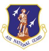 Ohio Air National Guard