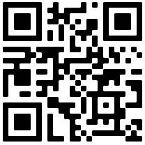 QR Counseling Appointment