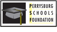 Perrysburg Schools Foundation