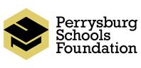 Perrysburg Schools Foundation logo