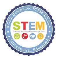 Ohio STEM School Designation