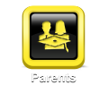 meigs single parents Meigs county parenting classes  if you are a single parent, a married couple, or a blended family or if you are going through a divorce our online course will .